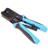 TOOL CRIMPING STRIP and CUT 8P8C RJ45