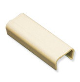 ICC JOINT COVER, 1 1/4in, IVORY, 10PK ICRW12JCIV