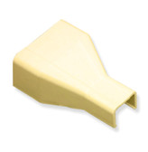 REDUCER, 1 3/4in TO 1 1/4in, IVORY, 10PK