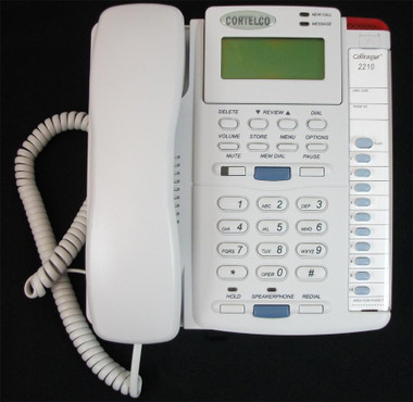 221021-TP2-27E Colleague w/ CID - Frost