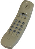 915044VOE21J Enhanced Hospital Phone