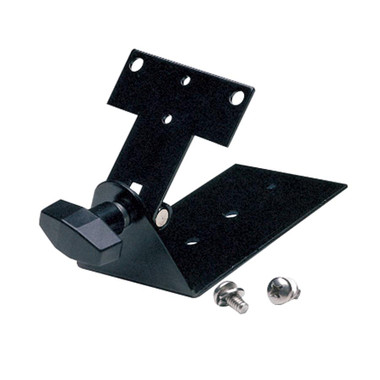 Optional Mounting Bracket