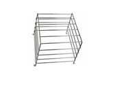Wire Cage for Horn 2 pk