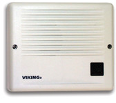 Viking Single Line Loud Ringer