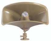 Bogen Wide Dispersion Reentrant Horn LoudSpkr KFLDS30T