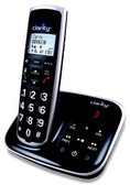 Clarity Cordless Bluetooth Phone with ITAD BT914