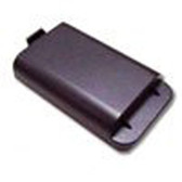 EnGenius Durafon Battery                DURAFON-BA