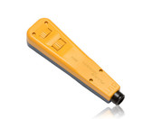 Fluke Networks D814 Handle with 66 and M110 Blades HC-10055-200