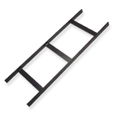 ICC LADDER RACK RUNWAY, 5 FT ICCMSLST05