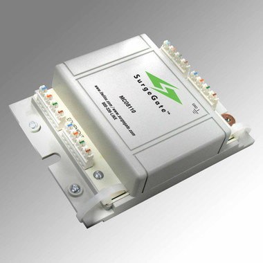 ITW Linx Towermax CO8-110 MCO8-110