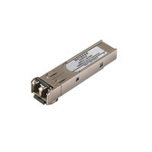 Netgear Network adapter SFP Gigabit SX 1 Port AGM731F