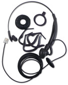 Plantronics Replacement Headset for T10, S10, T20 45647-04