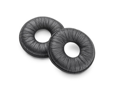 Plantronics Ear Cushions for CS50/55, 2 pack 67063-01