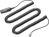 Plantronics Avaya HIS-1 Cable 72442-41