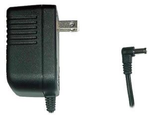 Plantronics AC Adapter for CS50 80090-05