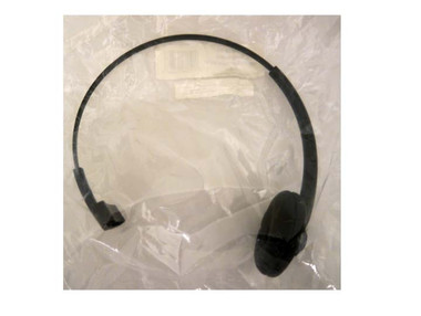 Plantronics Over-the-Head Headband for CS540, W740, 84605-01