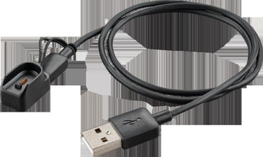 Plantronics Micro USB Charger for Voyager Legend 89033-01