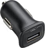Plantronics Voyager Legend Car Adapter 89110-01