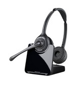 Plantronics 84692-01 Wireless Headset CS520