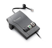 Plantronics 43596-64 PL Amp For H-Series M22