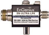 EnGenius Lightning Protection Kit       SN-ULTRA-LPK