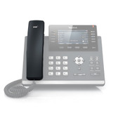 Yealink Handset for T46 Series HNDST-T46