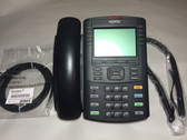 Nortel 1230 IP Telephone NTYS20