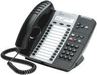 Mitel 5324 IP Telephone 50005664