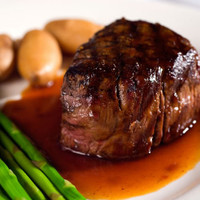 Angus - Grassfed BEEF (Side) - Briarmead