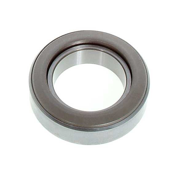 how to read nw bearings