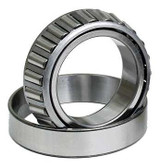 Wheel Bearing Front Outter - 90368-45087