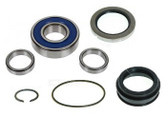 Rear Axle Bearing Service Kit with ABS