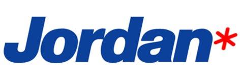 jordan-logo.jpg