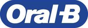 oral-b-logo.jpg