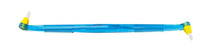 Lactona Double Ended Interdental Brush