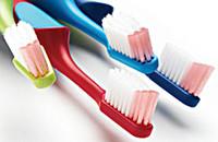 Tepe Nova Toothbrush - Extra Soft
