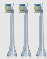 Philips Sonicare DiamondClean Compact Replacement Heads - 3-Pack