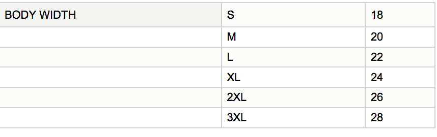 mens-ls-nb-body-width.jpg