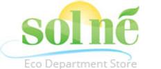 Solne Eco Department Store