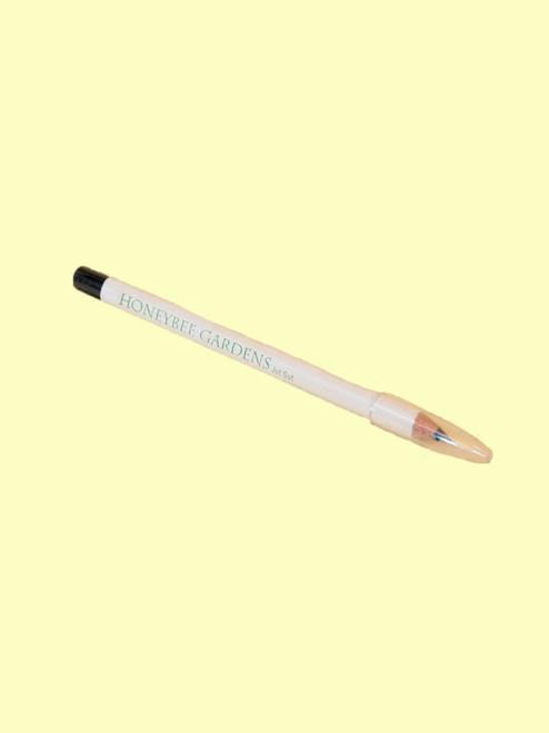 Eye Liner, Black  - Natural, Paraben-Free