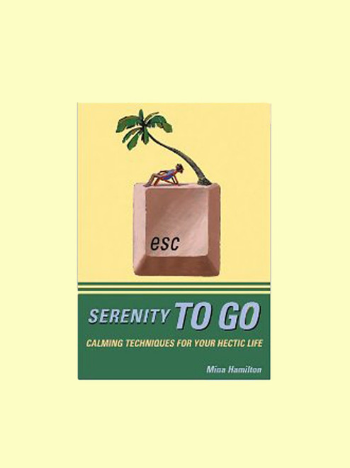 Serenity to Go
