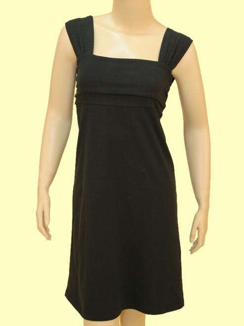 Stella Dress - Organic Cotton