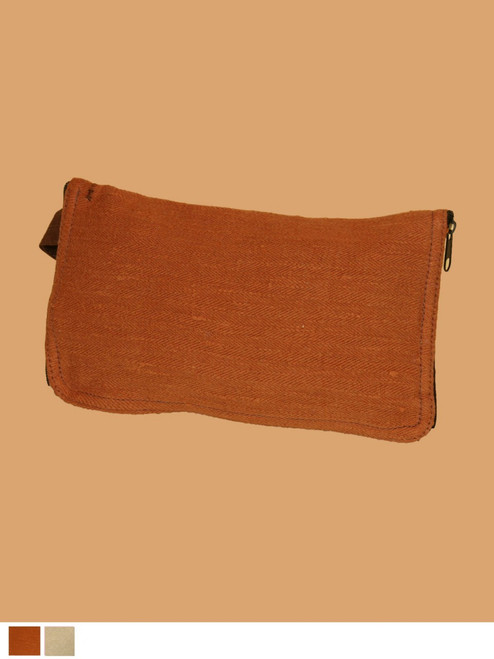 Travel Organizer - Hemp