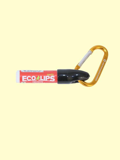 Berry Classic Sun Protection Lip Balm - SPF 15