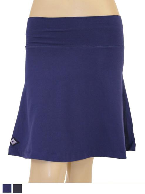 Kahe Skirt  - Organic Cotton