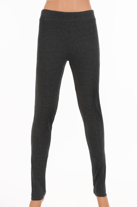 Sequoia Legging - Recycled Material Fabric