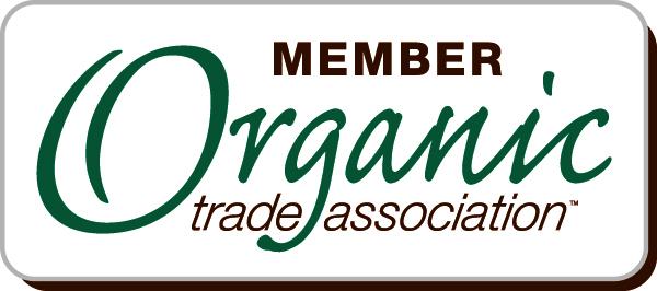 OTA Trade Member
