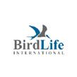 109-birdlife.jpg