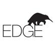 109-edge-logo-2.jpg