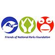 109-fnpf-logo.jpg
